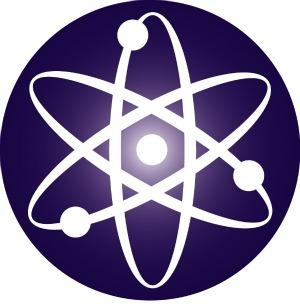 Новый научно-исследовательский центр появится в Чехии в 2015 году