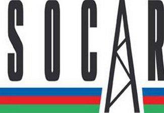 Польская компания заключила с SOCAR Trading новый контракт