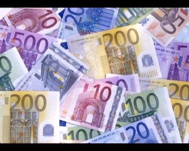 Чехия выделит 3,5 млрд евро для спасения валюты Евросоюза
