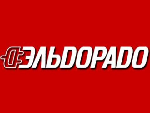 Игор Долежел станет вице-президентом «Эльдорадо»