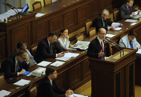 Граждане Чехии сами выберут нового президента