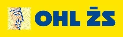 Компания OHL ?S