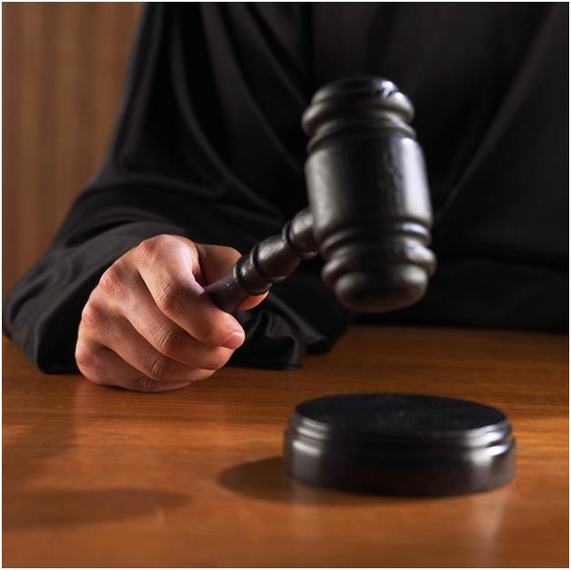 У Чехии появился свой представитель в Гаагском суде
