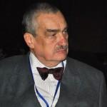 Глава МИД Чехии Карел Шварценберг