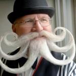 Была бы голова – будет и борода