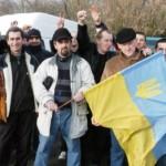 В Чехии растёт численность украинского нацменьшинства