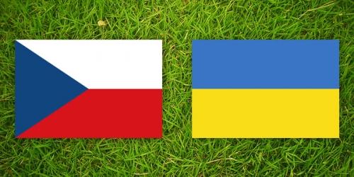 Политическое убежище Александра Тимошенко не испортит отношений Праги и Киева