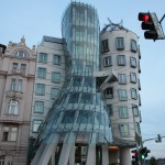Прага и домострой