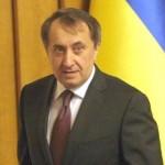 Богдан Данилишин бывший министр экономики