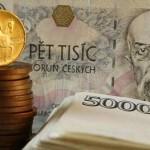 Банки получили от клиентов 40 млрд крон за свои услуги