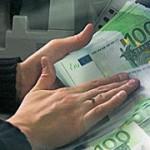 Двоих граждан России и Таджикистана обвиняют в подделке евро