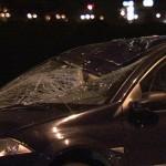 Женщины на дорогах более осторожны (фото с сайта idnes.cz)