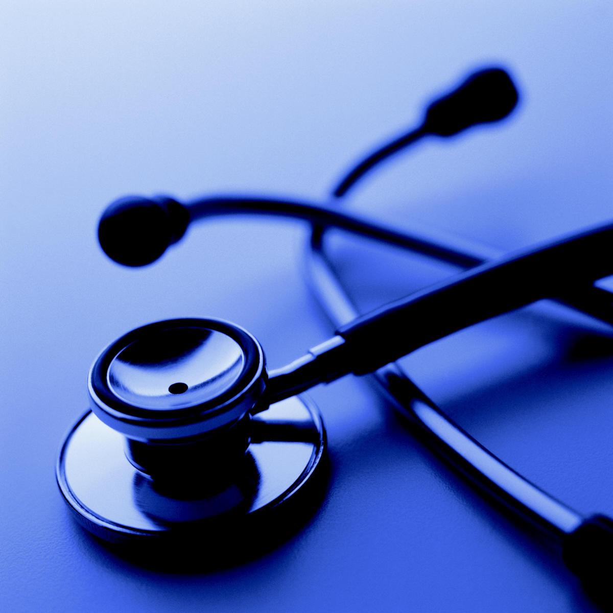Врачей в больницах станет меньше