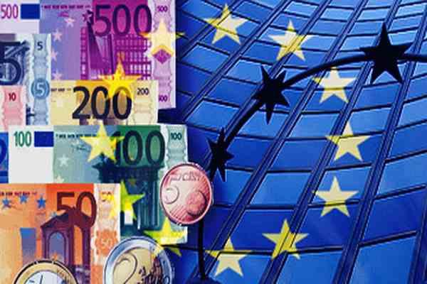 Чехи не хотят менять крону на евро
