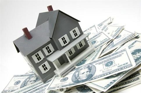 Рынку недвижимости Чехии прочат обвал на 30%