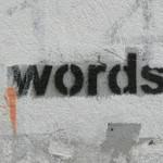 Учим новые слова