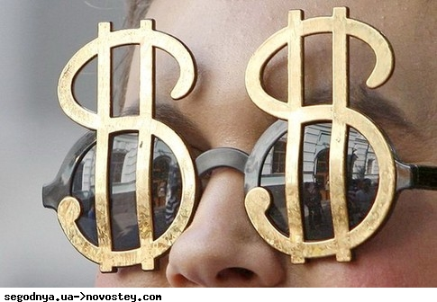 Рост мошенничества связан с экономическим кризисом
