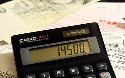 Пенсию теперь можно рассчитать он-лайн