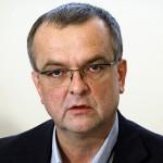 Мирослав Калоусек назвал сумму, которую потратят на спасение евро