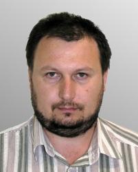 Яну Кубальчику не понравились ордена «Комсомолки»