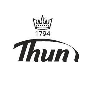 Чешский фарфоровый завод Thun 1794