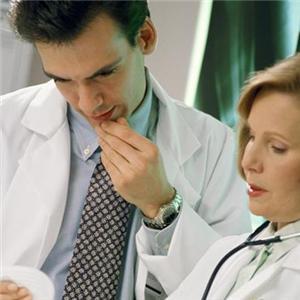 21% жителей Чехии недовольны работой врачей
