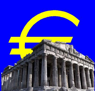 Чехия против Греции
