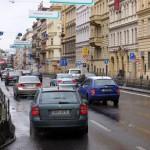 О проблемах в городе сообщать будет некуда (фото Mediafax)