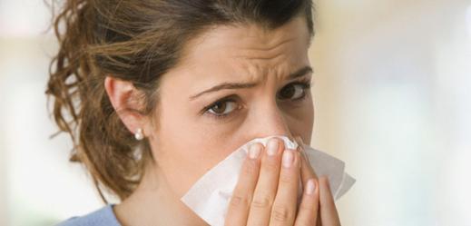 Лекарства от аллергии поступят в свободную продажу