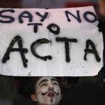 АСТА ла виста, свободный Интернет!