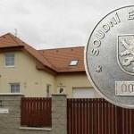 Судебные приставы обладают неограниченной властью в Чехии