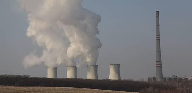 Запасов газа в Чехии хватит, чтобы пережить зиму