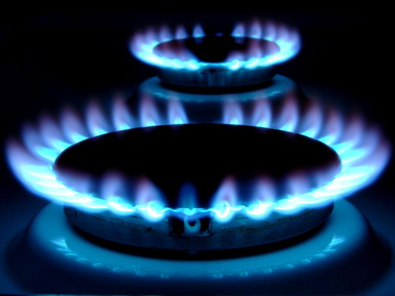 Словакия успешно приспособилась к снижению поставок российского газа