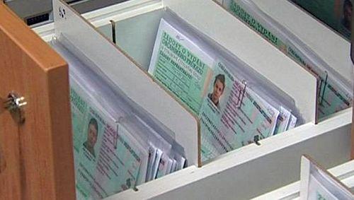 Чехам разрешили иметь двойное гражданство