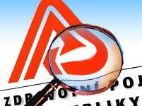 VZP обвинила VOZP в недобросовестной конкуренции