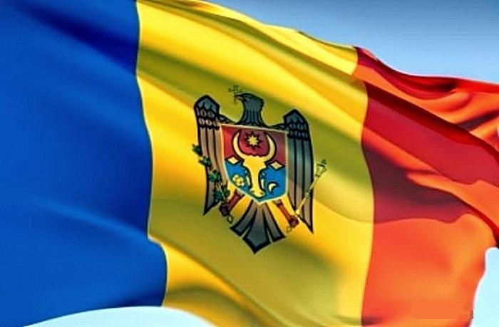 Молдаване получат соцгарантии в Чехии