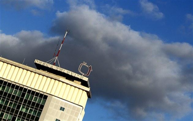 В 2011 году чешское телевидение было оштрафовано на 400 тыс. крон