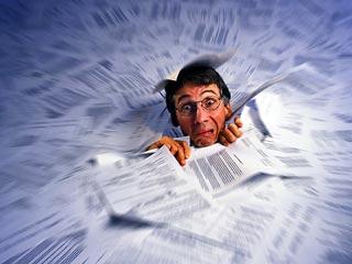 Система электронного регистра позволит избежать бюрократии