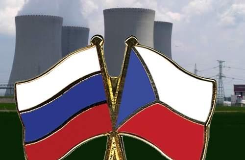 Подписавшие меморандум предприятия рассчитывают на то, что смогут принять участие в реализации российских проектов строительства ядерных объектов, в первую очередь, атомных электростанций, во всём мире.