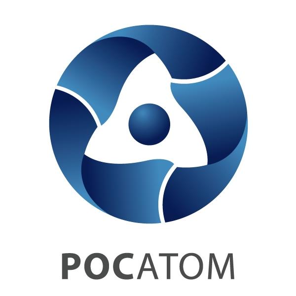 Росатом привлекает чешские компании к поставке оборудования для АЭС