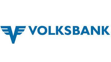 Ребрендинг Volksbank