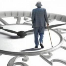 Пенсионная реформа 2013
