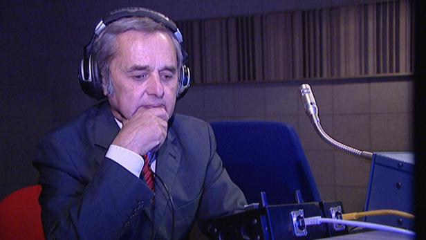 Милан Дворжак и его брат стали обладателями премии Медека
