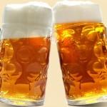 Чехи верят в пиво