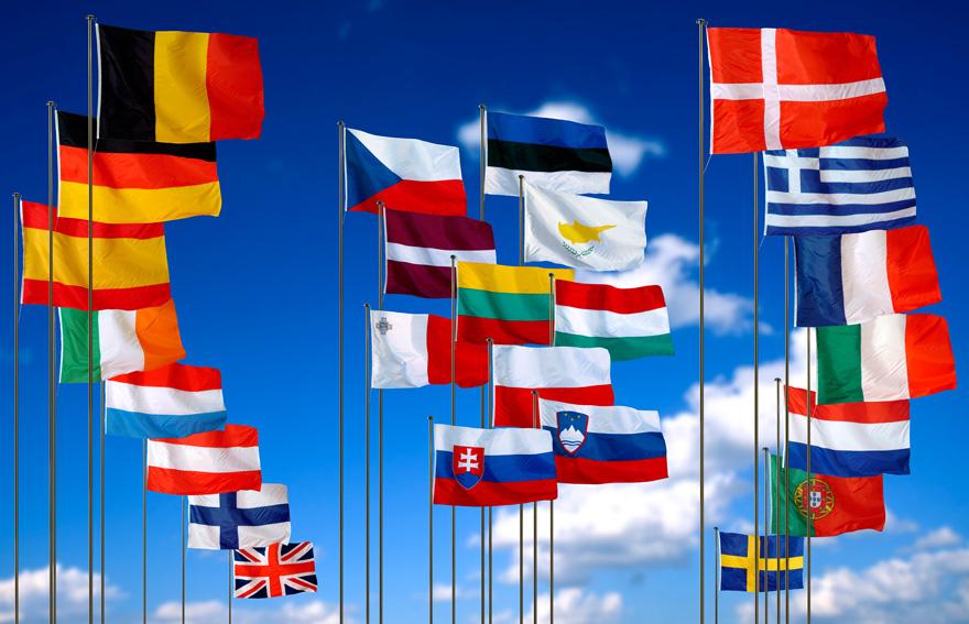 Брюссель Чехии: К вам едет ревизор