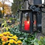 Многие чехи умирают в бедности (фото Profimedia)