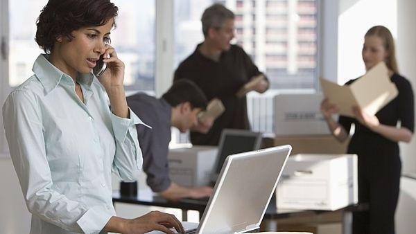 Иностранцы более активны в бизнесе