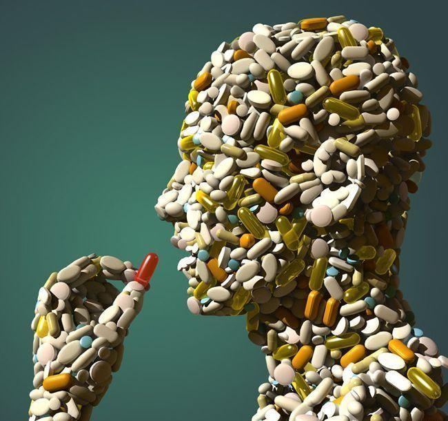 Лекарства в аптеках подорожают