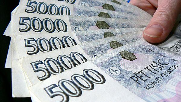 Богатые заплатят 27% подоходного налога