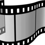 Фильм журналистки растиражировали без её ведома
